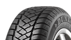 DUNLOP SP 4 ALL SEASONS (TL) Reifen