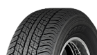 DUNLOP GRANDTREK AT 20 RF (TL)