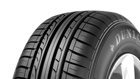 DUNLOP SP SPORT FASTRESPONSE TH XL (TL)