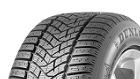 DUNLOP WINTER SPORT 5 SUV MFS XL (TL)