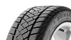 DUNLOP SP WINTER SPORT M2 MFS (TL)
