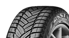 DUNLOP SP WINTER SPORT M3 (TL)