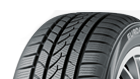 FALKEN EURO ALL SEASON AS200 (TL) Reifen