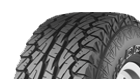 FALKEN WILDPEAK A/T AT01 BL (0)