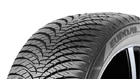 FALKEN EUROALLSEASON AS210 XL M+S 3PMSF (TL) Reifen