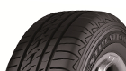 FIRESTONE DESTINATION HP XL (TL)