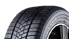 FIRESTONE DESTINATION WINTER XL (TL)