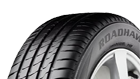 FIRESTONE ROADHAWK XL (TL)