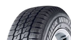 FIRESTONE VANHAWK WINTER (TL)
