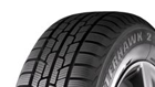 FIRESTONE WINTERHAWK 2 EVO XL (TL)