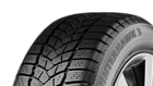 FIRESTONE WINTERHAWK 3 XL (TL)
