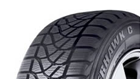 FIRESTONE WINTERHAWK XL (TL)