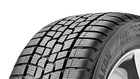 FIRESTONE MULTISEASON XL 3PMSF (TL) Reifen