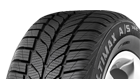 GENERAL TIRE ALTIMAX A/S 365 XL (TL) Reifen