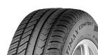 GENERAL TIRE ALTIMAX COMFORT XL (TL)