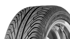 GENERAL TIRE ALTIMAX HP (TL)