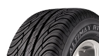 GENERAL TIRE ALTIMAX RT (TL) DOT13 Sommerreifen für PKW