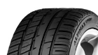 GENERAL TIRE ALTIMAX SPORT XL (TL) Reifen