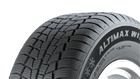 GENERAL TIRE ALTIMAX WINTER 3 FR XL (TL)
