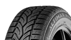 GENERAL TIRE ALTIMAX WINTER PLUS (TL)