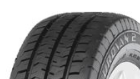 GENERAL TIRE EUROVAN (TL) Reifen