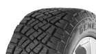 GENERAL TIRE GRABBER AT FR (TL)
