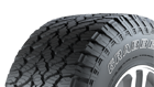 GENERAL TIRE GRABBER AT3 FR (TL)