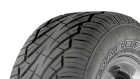 GENERAL TIRE GRABBER HP FR OWL (TL)