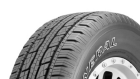 GENERAL TIRE GRABBER HTS60 XL (TL)