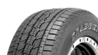 GENERAL TIRE GRABBER HTS FR OWL XL (TL)