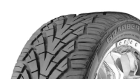 GENERAL TIRE GRABBER UHP FR XL (TL)