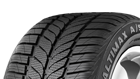 GENERAL TIRE ALTIMAX A/S 365 3PMSF (TL) Reifen