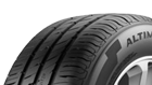 GENERAL TIRE ALTIMAX ONE S FR (TL) Reifen