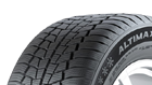 GENERAL TIRE ALTIMAX WINTER 3 FR XL 3PMSF M+S (TL) Reifen