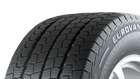 GENERAL TIRE GRABBER A/S 365 XL 3PMSF (TL)