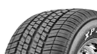 GENERAL TIRE XP 2000 WINTER 3PMSF M+S (TL) Winterreifen für PKW