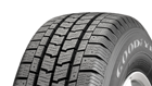 GOODYEAR CARGO ULTRA GRIP 2 (TL)