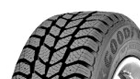 GOODYEAR CARGO ULTRA GRIP (G124) (TL)