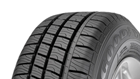 GOODYEAR CARGO VECTOR 2 RE1 (TL) Reifen