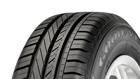 GOODYEAR DURAGRIP RE (TL)