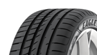 GOODYEAR EAGLE F1 (ASYMMETRIC) 2 N0 FP (TL)