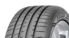 GOODYEAR EAGLE F1 (ASYMMETRIC) 3 FP N0 XL (TL)