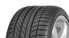 GOODYEAR EAGLE F1 ASYMMETRIC SUV FP AT XL (TL)