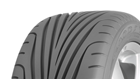 GOODYEAR EAGLE F1 GSD3 VW (TL)