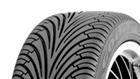 GOODYEAR EAGLE F1 GS EMT (TL)
