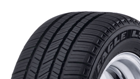 GOODYEAR EAGLE LS 2 VW XL (TL)