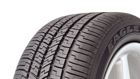 GOODYEAR EAGLE RS-A (TL)