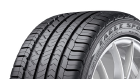 GOODYEAR EAGLE SPORT ALL SEASON * MOE ROF FP (TL)