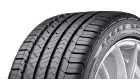 GOODYEAR EAGLE SPORT ALL-SEASON J FP XL (TL) Reifen