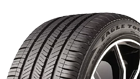 GOODYEAR EAGLE TOURING FIT FP (TL)